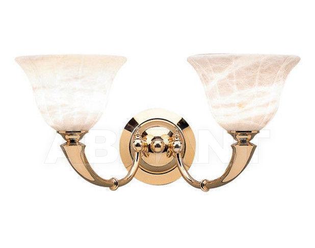 Купить Светильник настенный Leds-C4 Alabaster 05-0663-01-55
