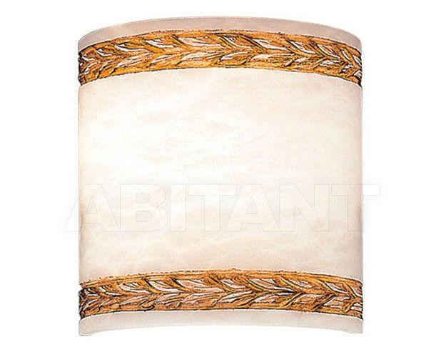 Купить Светильник настенный Leds-C4 Alabaster 05-0818-14-98