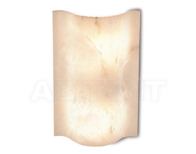 Купить Светильник настенный Leds-C4 Alabaster 05-0836-14-55