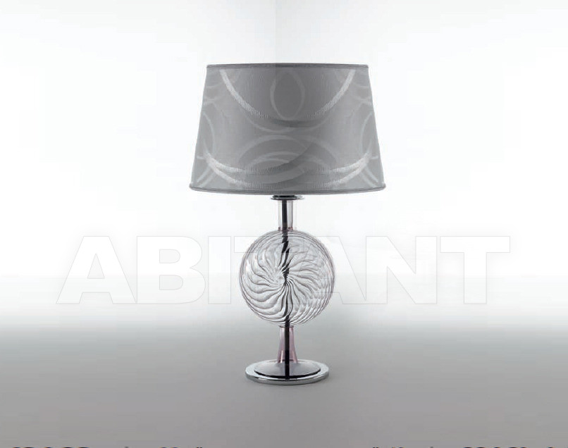 Купить Лампа настольная Irilux Red Line 43A83