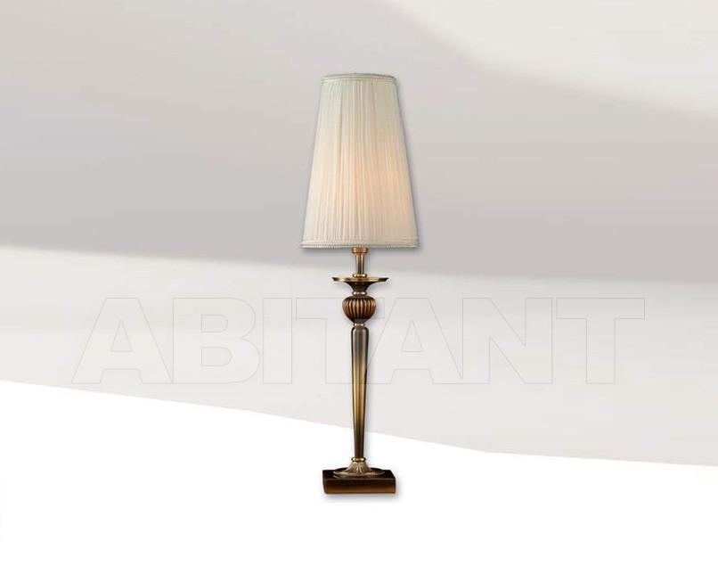Купить Лампа настольная Mariner Lamparas 19660