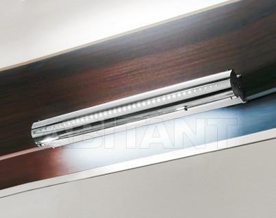 Купить Светильник настенный Lucente Contract Collection T131-28