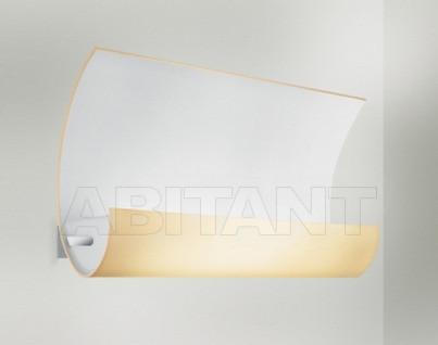 Купить Светильник настенный Lucente Contract Collection T183-16