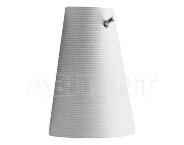 Купить Светильник настенный Hansgrohe Axor 40856000