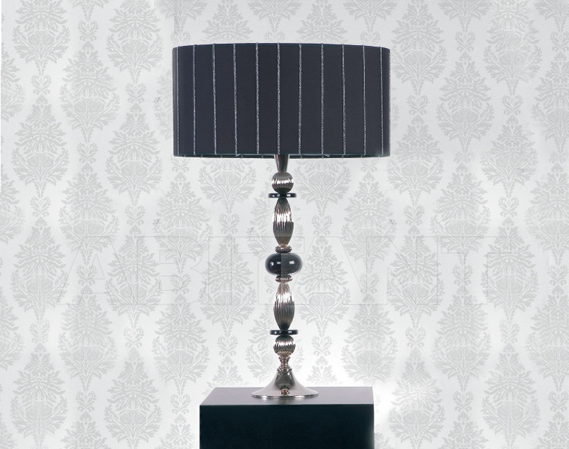 Купить Лампа настольная Jago Ovalini NCL 106 N