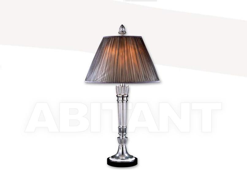 Купить Лампа настольная Mariner Lamparas 19832