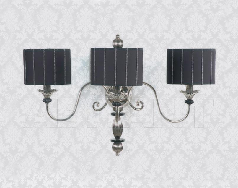Купить Светильник настенный Jago Ovalini NCL 109 N