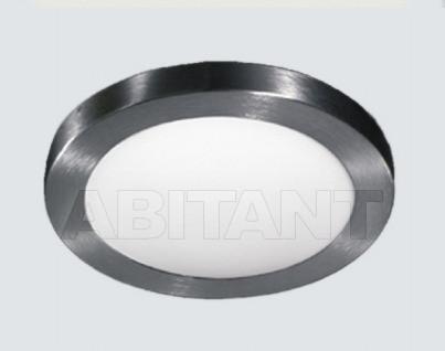 Купить Светильник Lucente Contract Collection T191-23