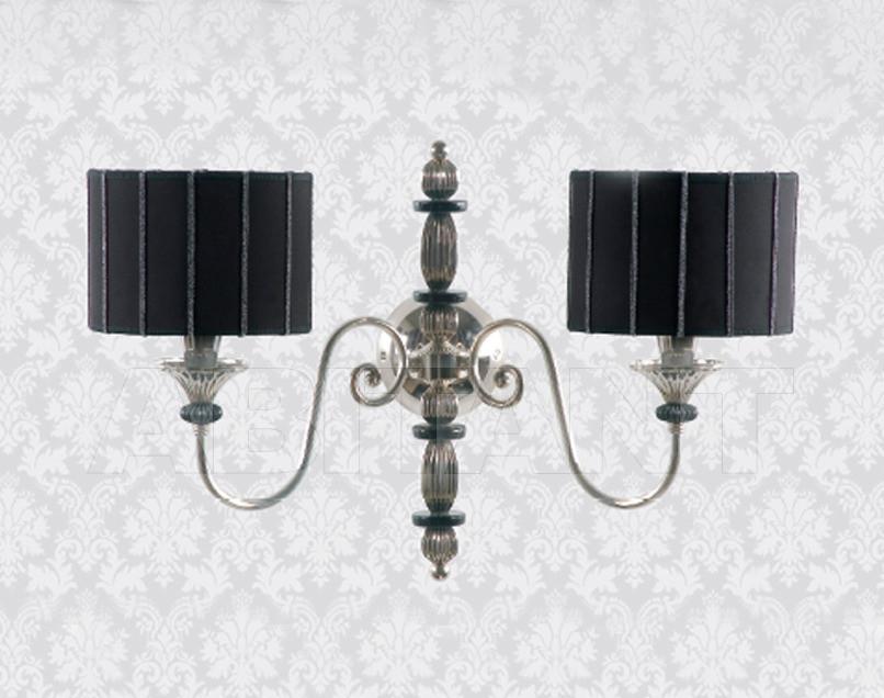 Купить Светильник настенный Jago Ovalini NCL 108 N
