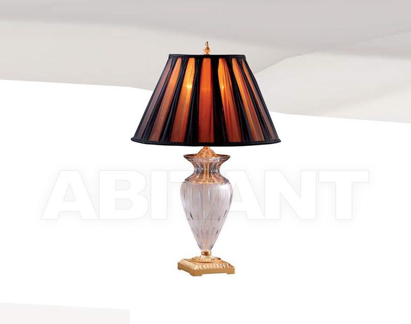 Купить Лампа настольная Mariner Lamparas 19953
