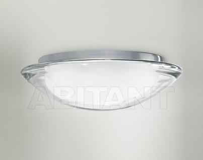 Купить Светильник Lucente Contract Collection T062-28