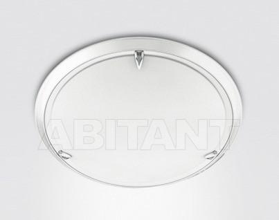 Купить Светильник Lucente Contract Collection P009-16