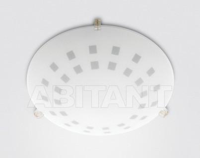 Купить Светильник Lucente Contract Collection P045-16