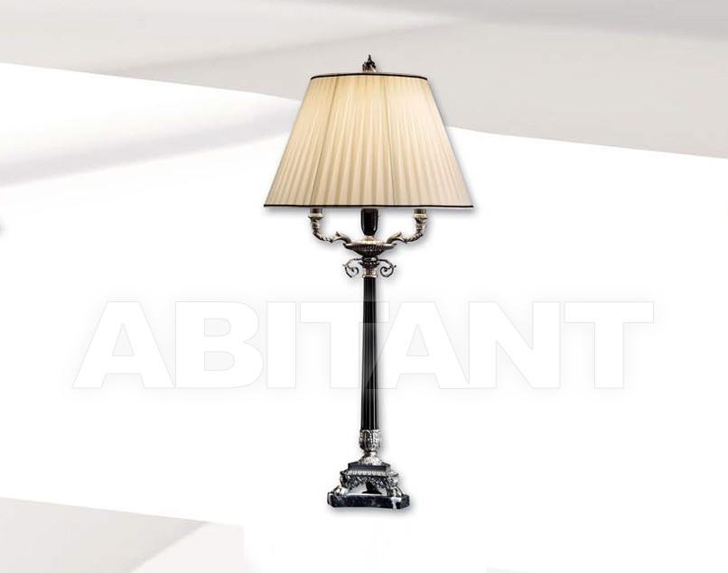 Купить Лампа настольная Mariner Lamparas 19932