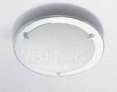 Купить Светильник Lucente Contract Collection P010-16