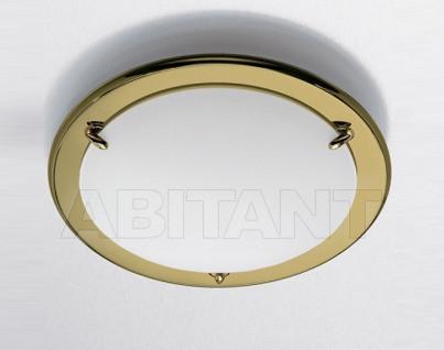 Купить Светильник Lucente Contract Collection P010-22