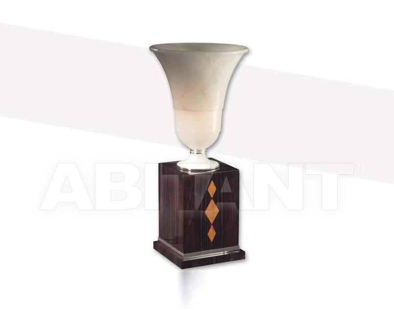 Купить Лампа настольная Mariner Lamparas 19935