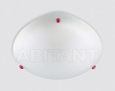 Купить Светильник Lucente Contract Collection P065-18