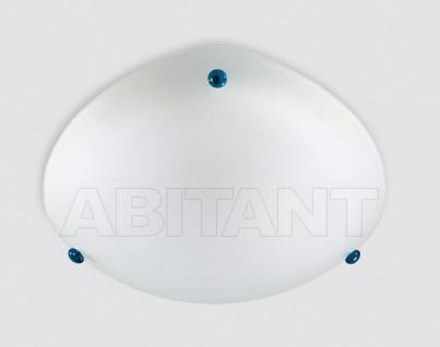 Купить Светильник Lucente Contract Collection P065-10