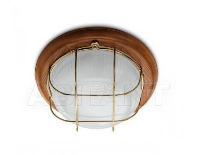 Купить Светильник Lucente Contract Collection P038-42
