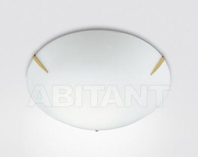 Купить Светильник Lucente Contract Collection P018-22