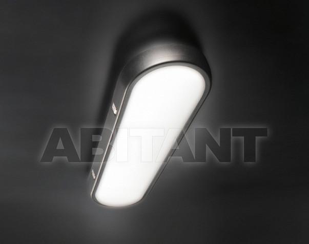 Купить Светильник idroo Lucente Contract Collection T269-28