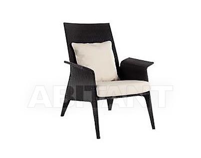 Купить Кресло для террасы Point Outdoor Collection 74246