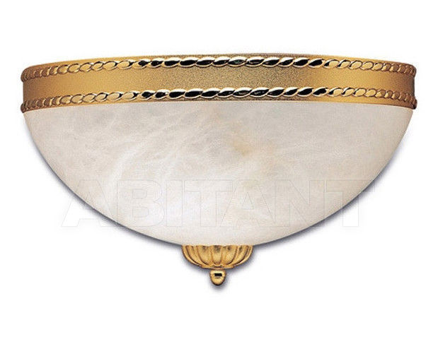 Купить Светильник настенный Leds-C4 Alabaster 05-1763-P6-55