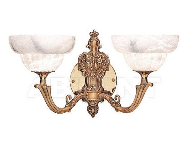 Купить Светильник настенный Leds-C4 Alabaster 05-1859-I1-55