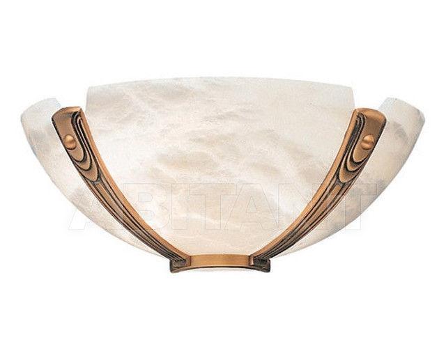 Купить Светильник настенный Leds-C4 Alabaster 05-2161-G8-55