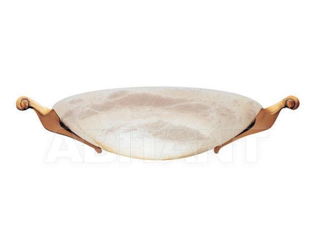 Купить Светильник настенный Leds-C4 Alabaster 05-2213-G8-55