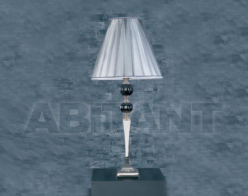 Купить Лампа настольная Jago Madreperla NCL 094 AR