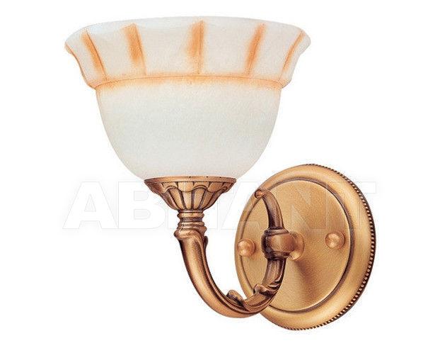 Купить Светильник настенный Leds-C4 Alabaster 05-2257-G8-S6