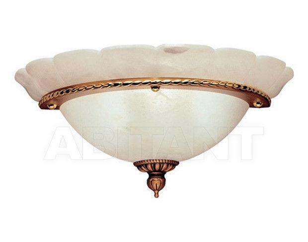 Купить Светильник настенный Leds-C4 Alabaster 05-2280-I1-55