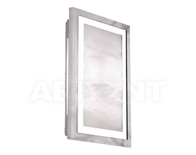 Купить Светильник настенный Leds-C4 Alabaster 05-2346-21-55