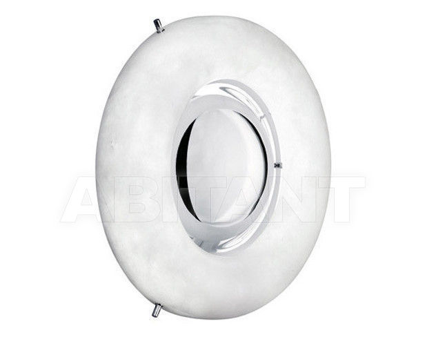 Купить Светильник настенный Leds-C4 Alabaster 05-2349-21-55