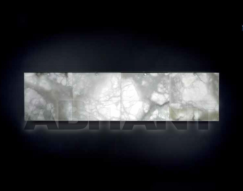 Купить Светильник настенный Leds-C4 Alabaster 05-2735-21-55