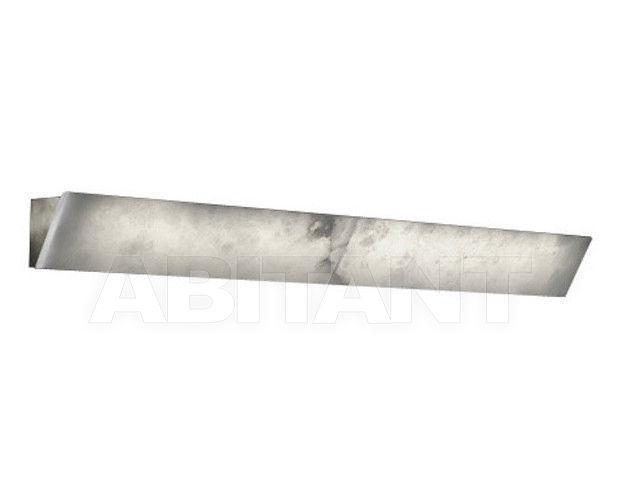 Купить Светильник настенный Leds-C4 Alabaster 05-2740-81-55