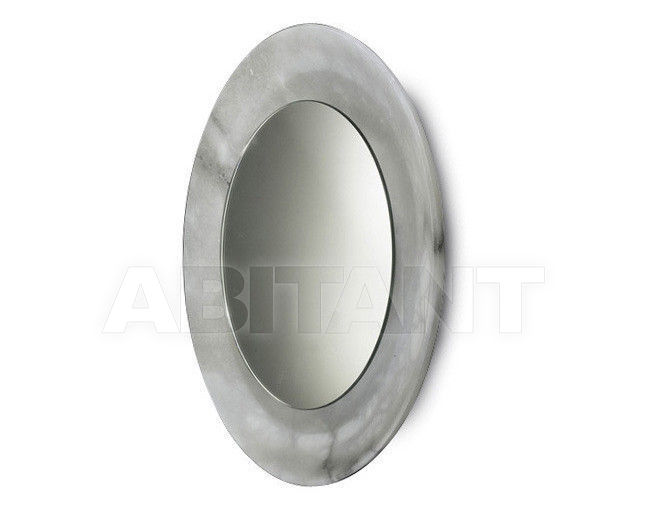 Купить Светильник настенный Leds-C4 Alabaster 05-2748-14-55