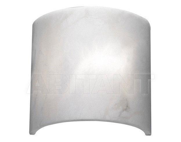 Купить Светильник настенный Leds-C4 Alabaster 05-3662-14-55