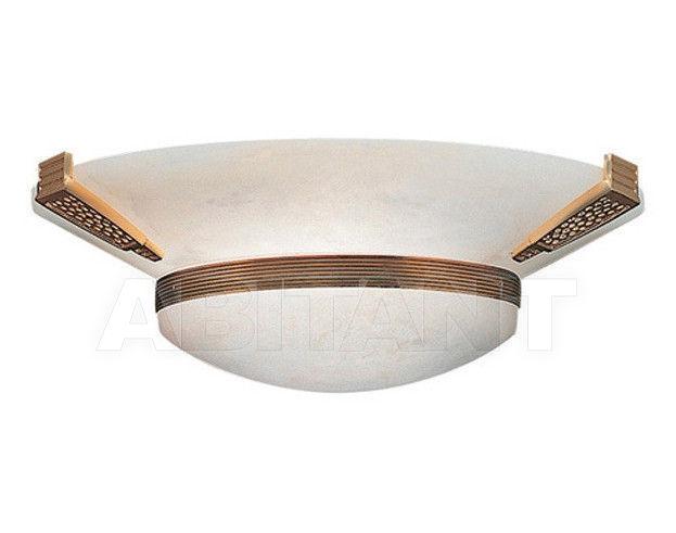 Купить Светильник настенный Leds-C4 Alabaster 05-1635-I1-55