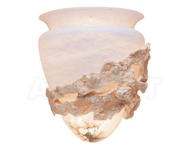 Купить Светильник настенный Leds-C4 Alabaster 05-1665-M9-55
