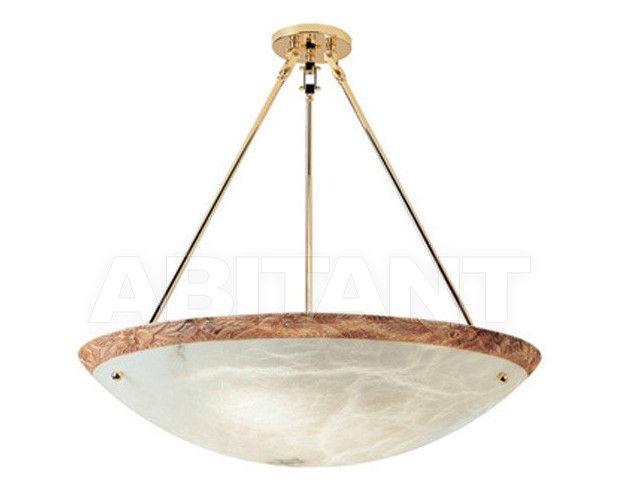 Купить Светильник Leds-C4 Alabaster 00-0435-01-98