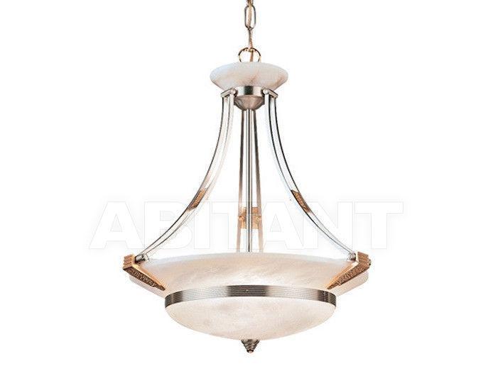 Купить Светильник Leds-C4 Alabaster 00-1635-I1-55