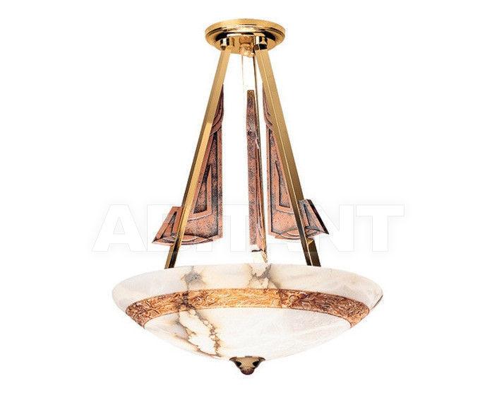 Купить Светильник Leds-C4 Alabaster 00-5812-B2-98