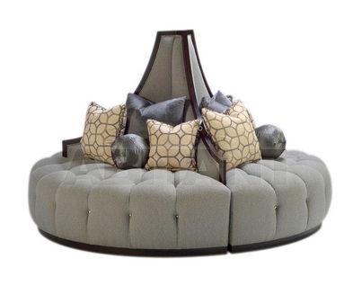 круглый диван кровать купить каталог круглых диванов фото заказ