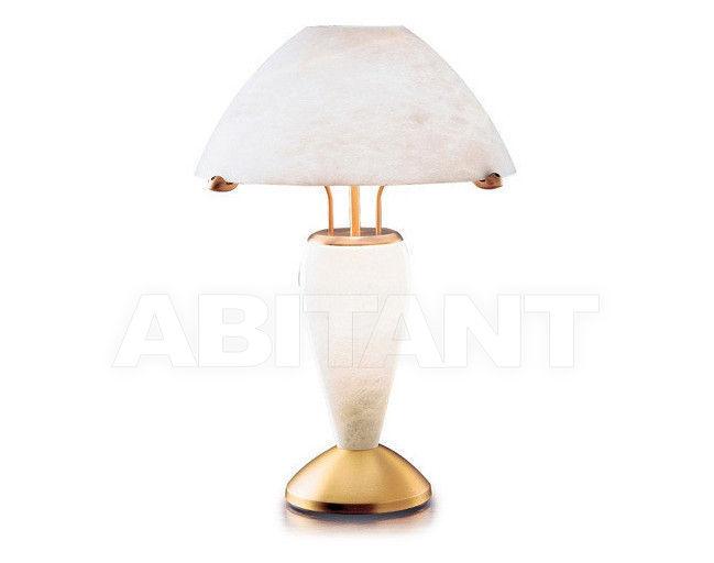 Купить Лампа настольная Leds-C4 Alabaster 10-0287-G8-55