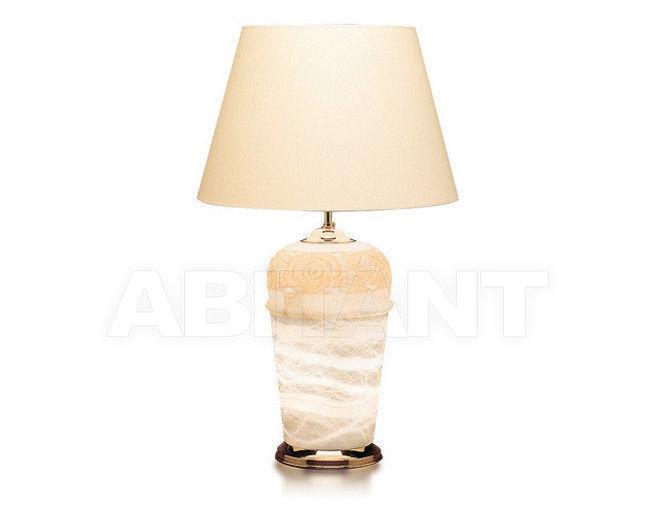 Купить Лампа настольная Leds-C4 Alabaster 10-1402-01-82