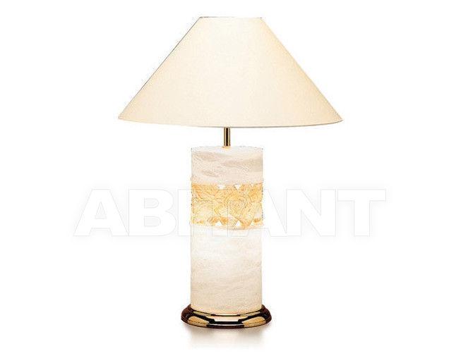 Купить Лампа настольная Leds-C4 Alabaster 10-1409-01-82