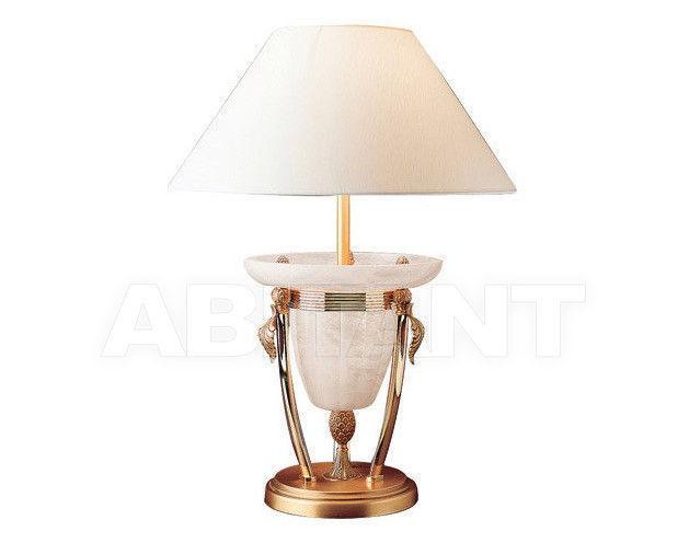 Купить Лампа настольная Leds-C4 Alabaster 10-1858-I1-Q8